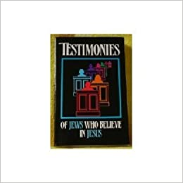 Review of 'Testimonies' edited by Ruth Rosen